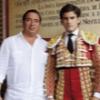 Breaking up José Garrido and Lances de Futuro