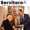 La semana en titulares: Victorino, Premio Nacional de Cultura