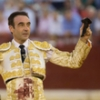 Enrique Ponce wins his seventh Golden Ear
