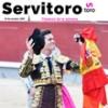 La semana en titulares: Fin de temporada en Las Ventas