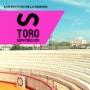 Las noticias de la semana: Festival benéfico en Cantillana