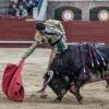 Juan José Padilla evoluciona favorablemente
