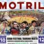 Granada inicia la temporada en Motril