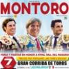 Una corrida de toros en Montoro cerrará la tempora taurina de Córdoba
