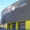 The fighting-bull ranches of the Bullfighting Fair of Burgos 2020