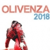 The names of Olivenza Fair 2018