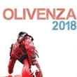 Olivenza presenta el cartel de su Feria 2018