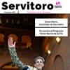 La semana en titulares: Ginés Marín, triunfador de San Isidro