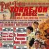 La Feria Taurina de Torrejón de Ardoz