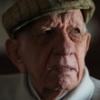 Fallece Victorino Martín a los 88 años