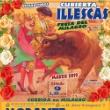 La Feria del Milagro de Illescas 2019