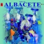 Feria de Albacete: del 8 al 17 de septiembre