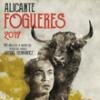 Feria de Hogueras de Alicante 2017
