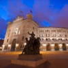 Servitoro & Las Ventas Tour