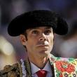 José Tomás toreará en Algeciras