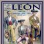 Dos grandes festejos en León