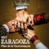 La Feria de Zaragoza, Pilar de la Tauromaquia