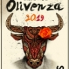 Olivenza celebrates its fair from March 7 to 10
