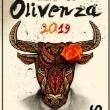 Olivenza celebra su feria del 7 al 10 de marzo