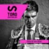 Las noticias de la semana: José Tomás toreará en Granada