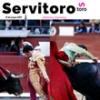 Últimos titulares: primeras orejas en San Isidro