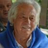 Fallece Palomo Linares a los 69 años