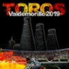 Valdemorillo City Council announces the posters of the San Blas Bullfighting Fair 2019