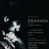 Fair of Granada