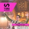 Las noticias de la semana: Tomás Rufo abre la Puerta Grande de Las Ventas