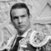 Manzanares obtiene el Estoque de Plata de la Diputación de Málaga