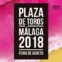 Toros del Mediterráneo presenta la Feria de Málaga