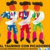 La Plaza de Toros de Granada acoge el XXII Festival Taurino con picadores