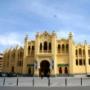 Albacete vivirá su Feria del 8 al 17 de septiembre