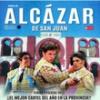 Extraordinario cartel en Alcázar de San Juan