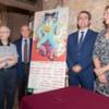 Murcia presenta los carteles de su Feria 2017