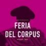 Lances de Futuro presents the 2018 Corpus Fair